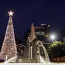 Adelaide Xmas 2010 (photo5) by blindskunk