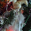 From the Mardi Gras Tree by Gayle Dolinger