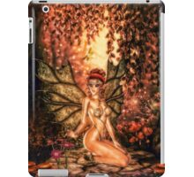 Twilight Glow iPad Case/Skin