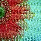 Mosaic Fun 1 by Linda Bianic