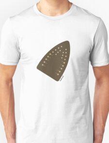 iron man / iron maiden Unisex T-Shirt