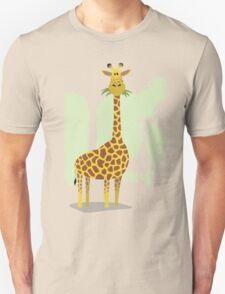Mmmm...grass T-Shirt