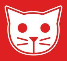 Meow Meow Beenz Kids Tee