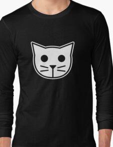 Meow Meow Beenz Long Sleeve T-Shirt