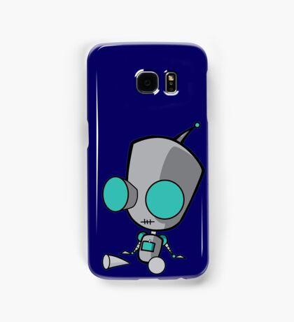 Gir Invader Zim Samsung Galaxy Case/Skin