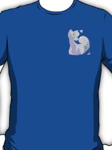 Goodra T-Shirt