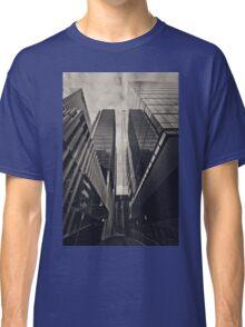 Melbourne - CBD Classic T-Shirt