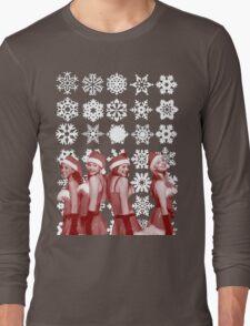 Mean Girls - Jingle Bell Rock T-Shirt