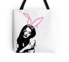 Pills & Potions  Tote Bag