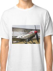 Hawker Fury Classic T-Shirt
