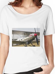 Hawker Fury Women's Relaxed Fit T-Shirt