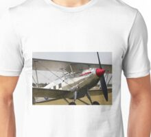 Hawker Fury Unisex T-Shirt