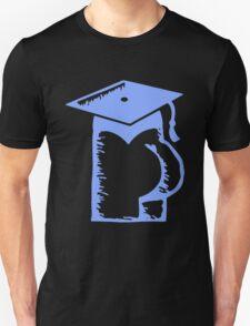 Smart Ass Logo T-Shirt