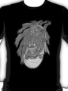 JUEGOS MALABARES T-Shirt