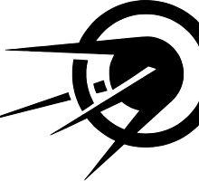 Sputnik 1 (Satellite-1) by Amostello