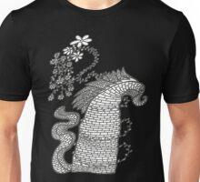 HECHIZO Unisex T-Shirt