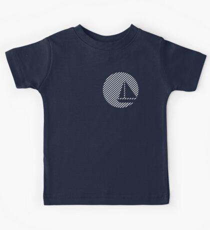 Sailing Kids Tee
