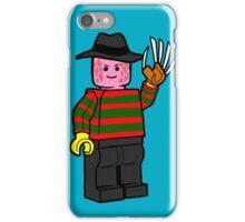 Horror Toys - Freddy iPhone Case/Skin