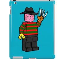 Horror Toys - Freddy iPad Case/Skin