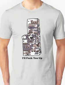 Missingno T-Shirt