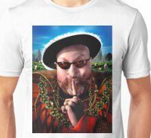 I'm Enery The Eighth I Am Unisex T-Shirt