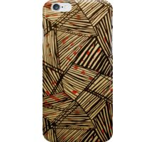design | phone case iPhone Case/Skin