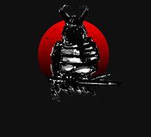 Samurai Ink T-Shirt