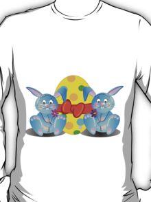 Cute Easter Tee T-Shirt
