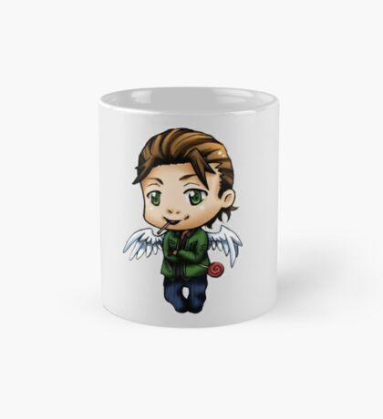 Little Gabriel Mug