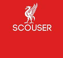 LFC Scouser Unisex T-Shirt