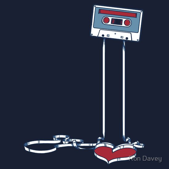 love is a mixtape Love is a mix tape (2007) is a memoir by music journalist rob sheffield quotes [] i know people for whom music is just background.