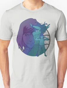 Avatar Generations - Korra T-Shirt