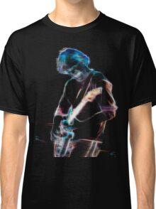 Trey! Classic T-Shirt
