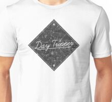 Day Tripper Unisex T-Shirt