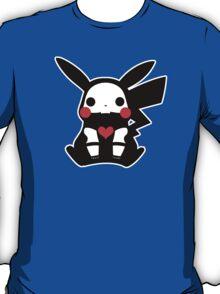 SkelPikachu T-Shirt