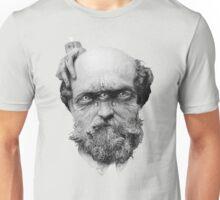 The Charmer Unisex T-Shirt