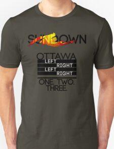 SOLRLR123 T-Shirt