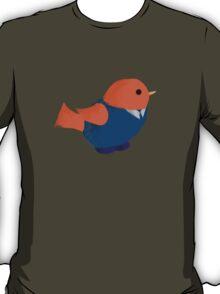 Highfly T-Shirt