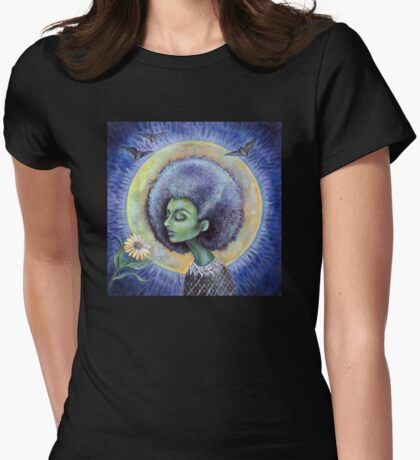 The Light of the Moon T-Shirt
