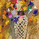 Gustav's Bouquet by suzannem73