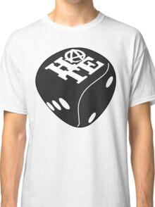 Black Dice Classic T-Shirt