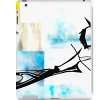 20150831 1 iPad Case/Skin