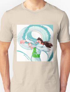 Chihiro & Haku T-Shirt