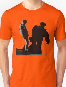 The Soft Bulletin Unisex T-Shirt