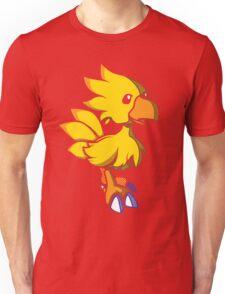 Kweh! Unisex T-Shirt