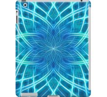Wayne Dyer iPad Case/Skin