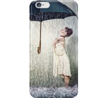 The Ides of March iPhone Case/Skin