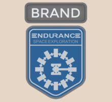 Brand by BGWdesigns