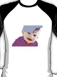 cOol DuDz T-Shirt