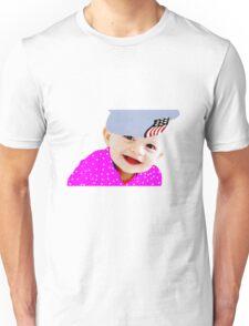 cOol DuDz Unisex T-Shirt